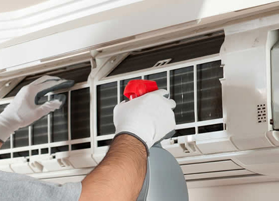 ac-maintenance-dubai-uae