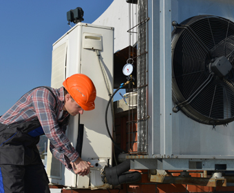 commercial-hvac-services