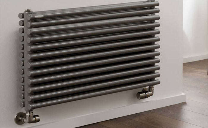 Hydronic Heating Systems Melbourne