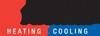 Braemar Heating & Cooling
