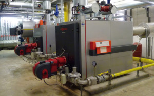 Commercial-Heating-Systems