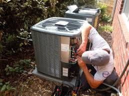 Heating-Repair-systems