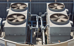 Maintenance of Commercial Cooling Systems