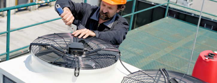 Air-Conditioning-Repairs-Servicing1
