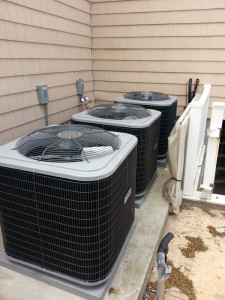 Cooling System Repairs Blackburn 3130