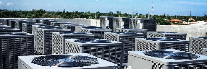 Cooling System Maintenance Humevale
