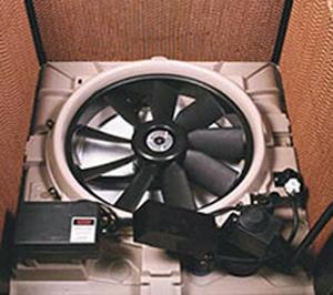 Evaporative-Cooling-System1