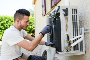 Installation-Air-Conditioning-Systems1
