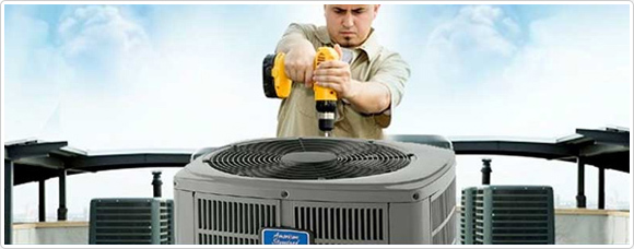 Installation-Air-Conditioning-Systems3