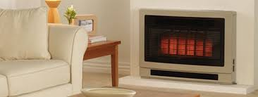 Hydronic Heating Service