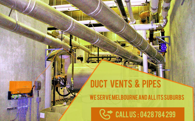 Best Duct Vents Plumbing Melbourne