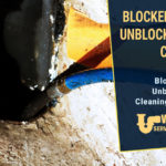 blocked-drains-unblocking-melbourne