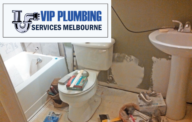 Clogged Drains Sinks Plumbing Melbourne