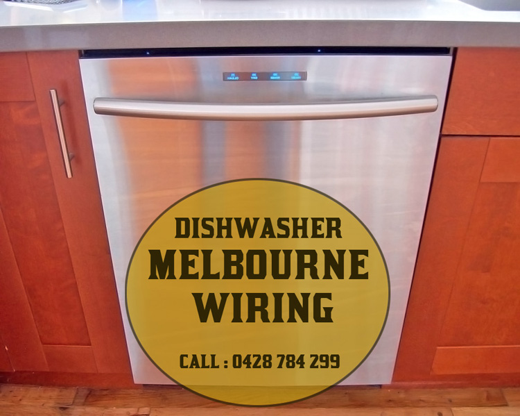 Dishwasher Deterioration Melbourne