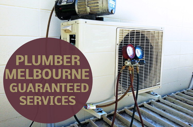 Ducted Heating System Repair Melbourne