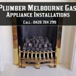 gas-appliance-installations