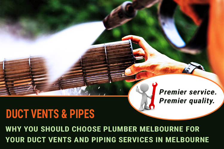 Pipes Replacement Melbourne