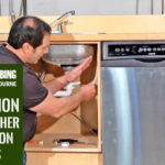 safe-dishwasher-Installation