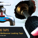 tap-ware-replacement-melbourne