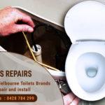 toilet-plumber-melbourne