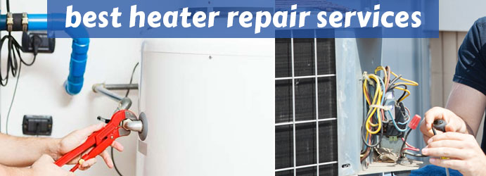 Heater Repair Melbourne