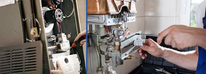 Hot Water Heater Repair Geelong
