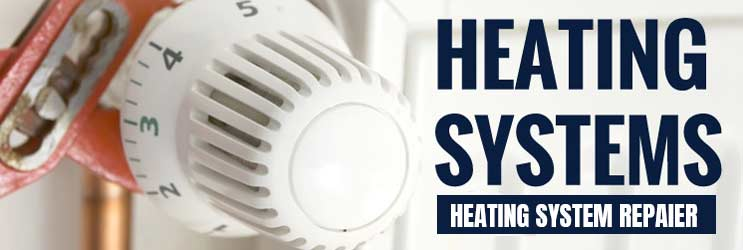 Hydronic System Services