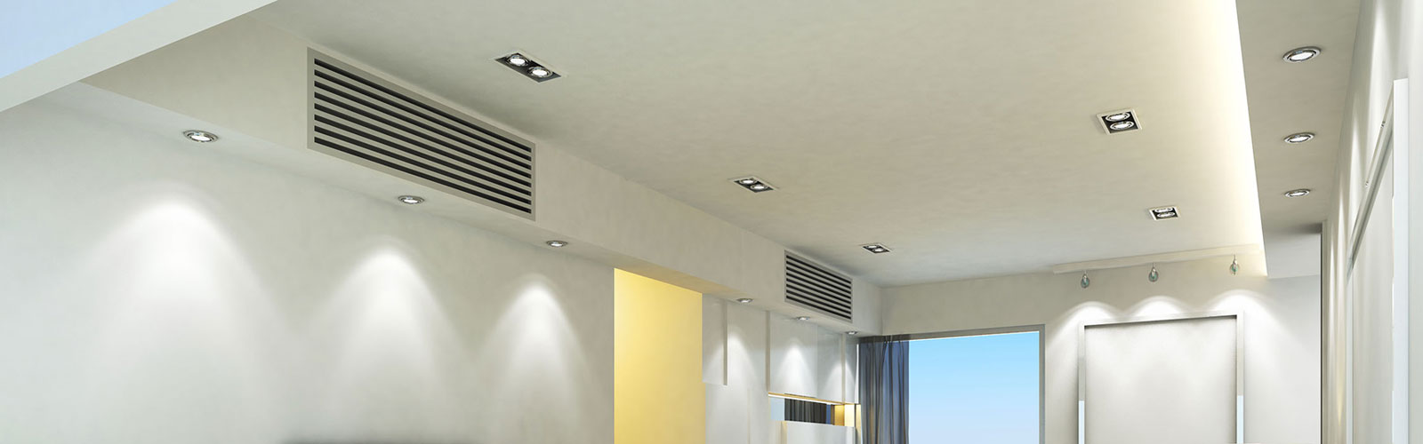 Ducted Heating Systems Altona