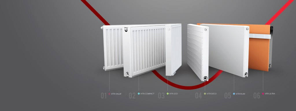Hydronic Heating Middle Park